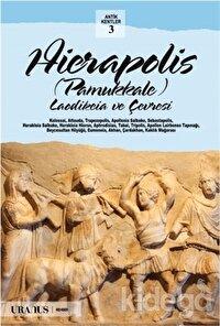 Hierapolis / Pamukkale (Türkçe)