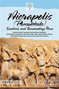Hierapolis / Pamukkale (İngilizce)
