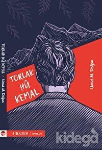 Torlak Hu Kemal