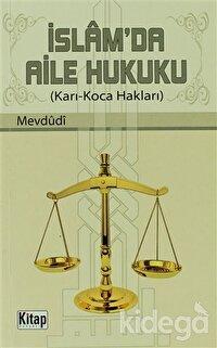 İslam'da Aile Hukuku