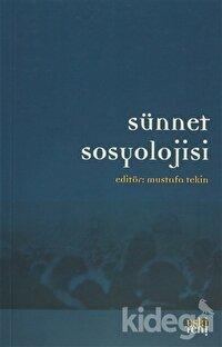 Sünnet Sosyolojisi
