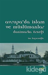 Avrupa'da İslam ve Müslümanlar