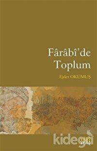 Farabi'de Toplum