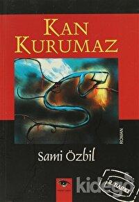 Kan Kurumaz