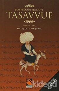 Nasreddin Hoca ve Tasavvuf