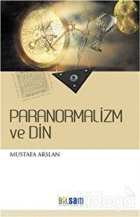 Paranormalizm ve Din