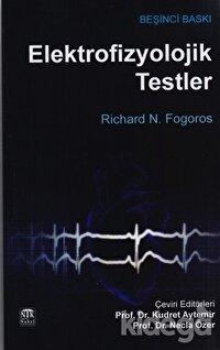 Elektrofizyolojik Testler