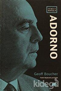 Yeni Bir Bakışla: Adorno