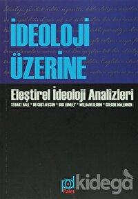 İdeoloji Üzerine