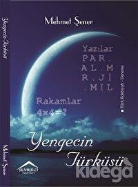 Yengecin Türküsü