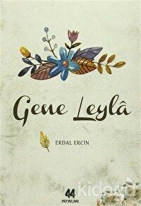 Gene Leyla