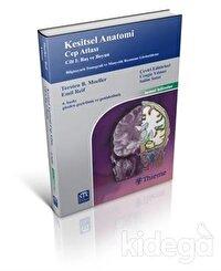 Kesitsel Anatomi Cep Atlası Cilt 2