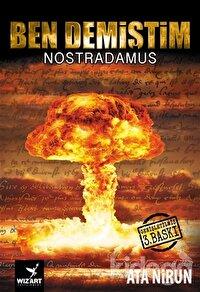 Ben Demiştim - Nostradamus