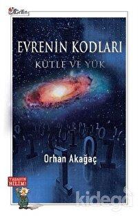 Evrenin Kodları