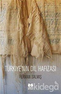 Türkiye'nin Dil Hafızası