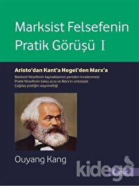 Marksist Felsefenin Pratik Görüşü 1