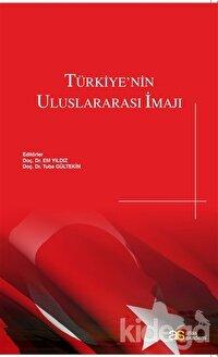 Türkiye'nin Uluslararası İmajı