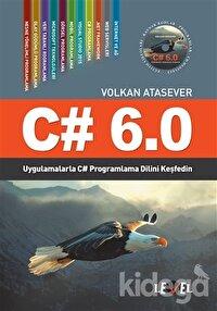 C# 6.0 (CD Hediyeli)