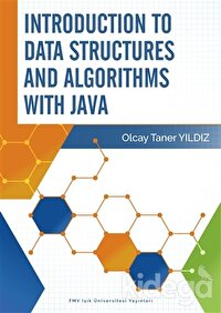 Introduction To Data Structures And Algorithms With Java
