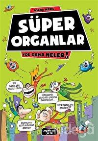 Süper Organlar