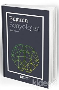 Bilginin Sosyolojisi