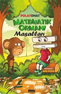 Matematik Ormanı Masalları