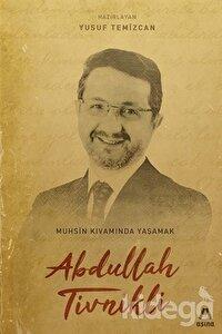 Abdullah Tivinikli