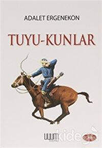 Tuyu-Kunlar