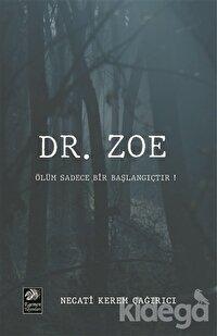 Dr. Zoe