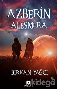 Azberin Alesmera