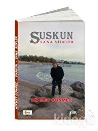 Suskun