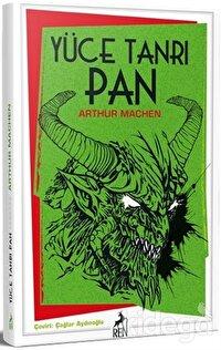 Yüce Tanrı Pan