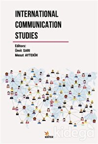 International Communication Studies
