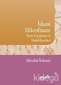 İslami Mikrofinans