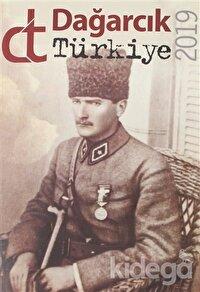 Dağarcık Türkiye 2019