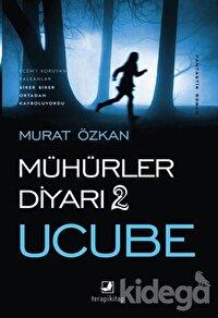 Ucube - Mühürler Diyarı 2