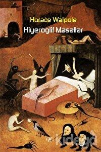 Hiyeroglif Masallar
