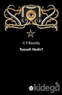 Teosofi Nedir ?