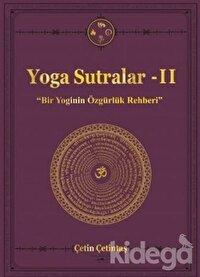 Yoga Sutralar - 2