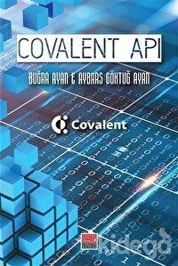 Covalent API