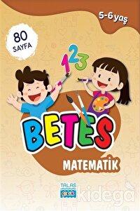 Betes Matematik