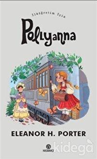 İlköğretim İçin Pollyanna
