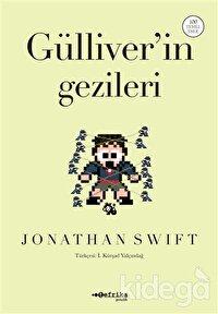 Gülliver'in Gezileri