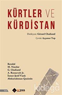 Kürtler ve Kürdistan