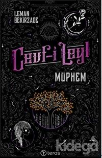 Cevf-i Leyl Müphem