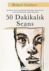50 Dakikalık Seans