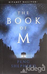 The Book Of M: Kıyamet Başlıyor!