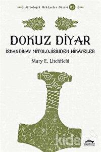 Dokuz Diyar
