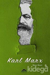 Karl Marx'ın Hayatı ve Öğretileri
