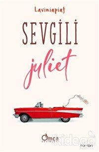 Sevgili Juliet